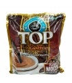 TOP 3 in 1 Premium Blend Coffee - Mocca 600g (30g x 20s)