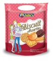 Julie's Biscuit Assorties (285g)