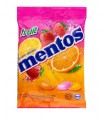 Mentos Chewy Dragees - Fruit (135g)